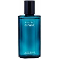 Davidoff Cool Water After Shave 75ml      - Original
