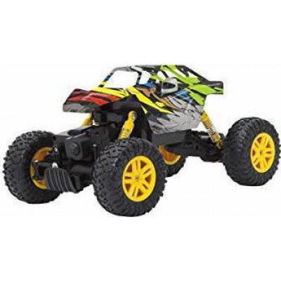 Jamara Hillriser Crawler 410053
