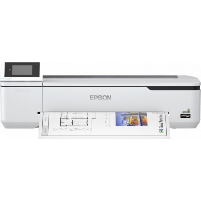 Epson SureColor SC-T3100N - 24 (614mm)