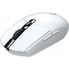 Logitech G305 White