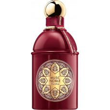 Guerlain Les Absolus D Orient Musc Noble Eau de Parfum 125ml      - Original