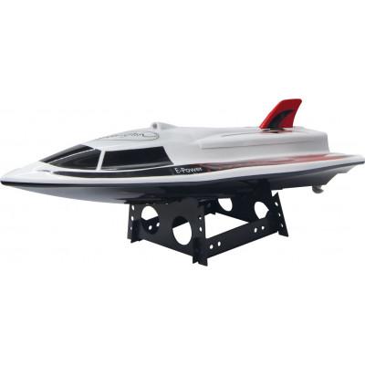 Jamara Swordfish Speedboat 040430