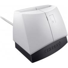 Cherry Card Reader ST-1144 USB Smart TerminalΚωδικός: ST-1144UB