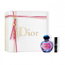 Dior Poison Girl Unexpected Eau De Toilette Spray 50ml Set 2 Pieces 2018