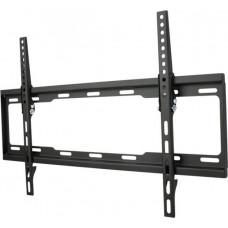 One for All TV Wall mount 84 Smart Tilt