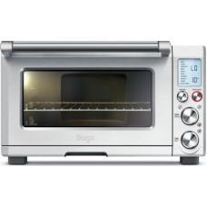 Sage Mini Oven Smart Oven Pro Stainless Steel