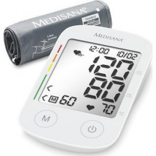 Medisana BU 535 Oberarm-Blutdruckmessgerät