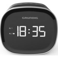 Grundig Sonoclock 2000 GCR1090