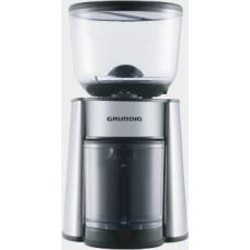 Grundig CM 6760 Coffee Grinder