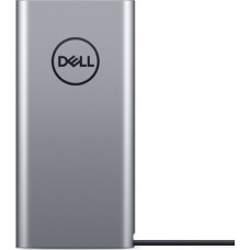 Dell PW7018LC Ασημί