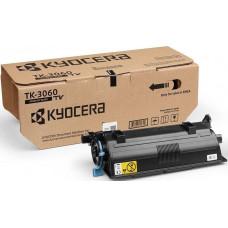 Kyocera TK-3060 Black Toner (1T02V30NL0)