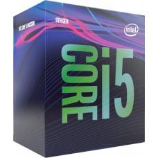 Intel Core i5-9400 Box