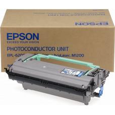 Epson C13S051099 Kit