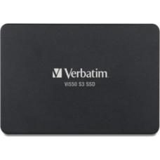 Verbatim Vi550 512GB