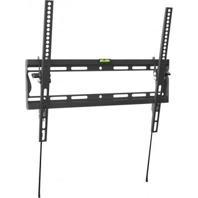 DIGITUS universal TV / Monitor Wall mount 55