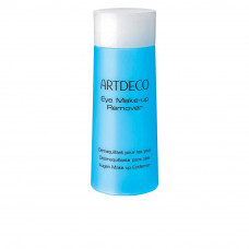 Artdeco Eye Make Up Remover 125ml