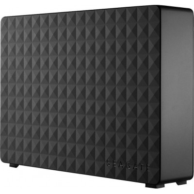 Seagate Expansion Desktop 8TB USB 3.0 STEB8000402