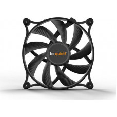 Be Quiet Shadow Wings 2 140mm Pwm