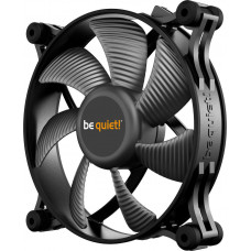 Be Quiet Shadow Wings 2 120mm
