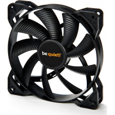 Be Quiet Pure Wings 2 140mm high-speed
