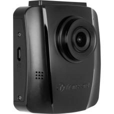Transcend DrivePro 110 Onboard Camera incl. 32GB microSDHC MLC