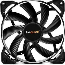 Be Quiet Pure Wings 2 140mm PWM high-speed