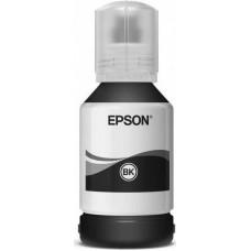 Epson 110 Ecotank Black (C13T03P14A)