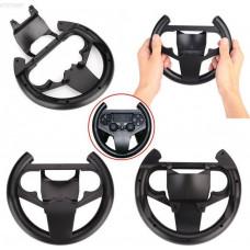 PS3 Steering Wheel Controller Holder [Bulk] (OEM)