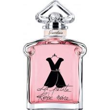 Guerlain Petite Robe Noire Ma Robe Velours Eau de Parfum 50ml      - Original