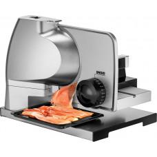 Unold 78826 All-purpose Slicer Metal Plus