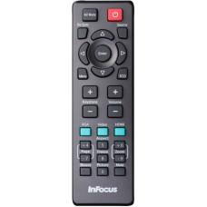 InFocus Navigator 5 Remote Control