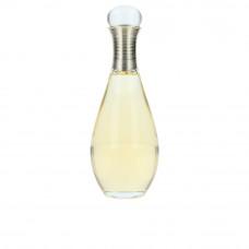 Dior Jadore Huile Divine 150ml