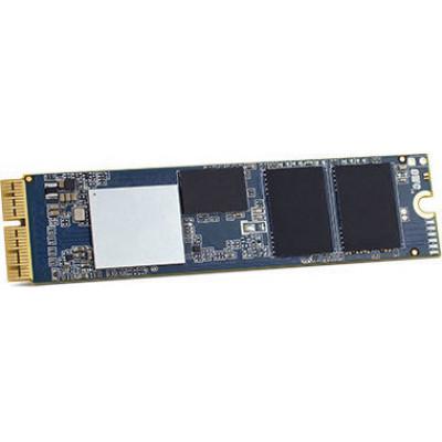 OWC Aura Pro X2 240GB