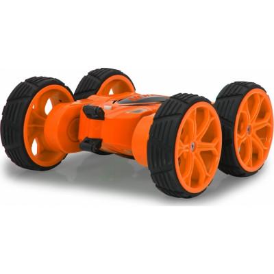 Jamara Mover Stunt Car 4WD