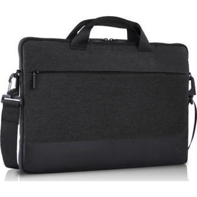 Dell Sleeve Case Grey 15