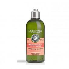 LOccitane Aromachologie Intense Repair Shampoo 300ml