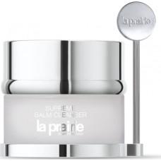 La Prairie Supreme Balm Cleanser 100ml      - Original