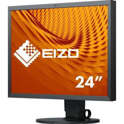 Eizo ColorEdge CS2410