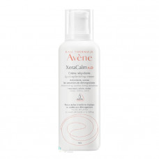Avene Xeracalm A.d. Lipid Replenishing Cream 400ml