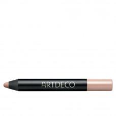 Artdeco Camouflage Stick 01 Fair Vanilla