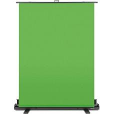 Elgato Green Screen 10GAF9901