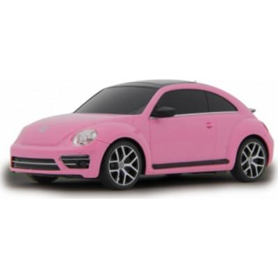 Jamara VW Beetle                             Κωδικός: 405160