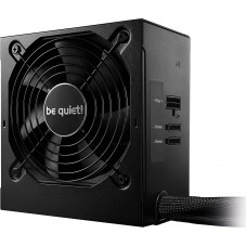 Be Quiet System Power 9 400W CM