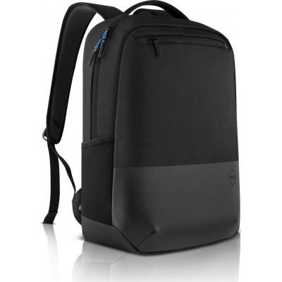 Dell Pro Slim 15 Black