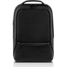 Dell Premier Slim 15