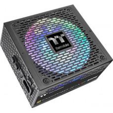 Thermaltake Toughpower GF1 ARGB 750W Gold