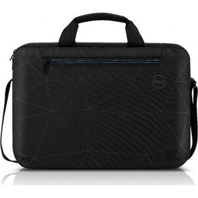 Dell Essential Briefcase 15.6