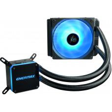 Enermax Liqmax III RGB 120mm
