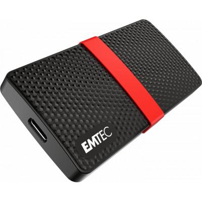 Emtec X200 256GB
