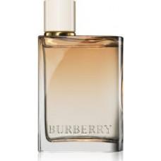 Burberry Her Intense Eau de Parfum 50ml      - Original